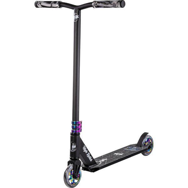 produktbillede high roller